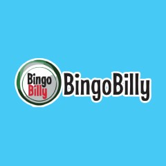 Billy Bingo